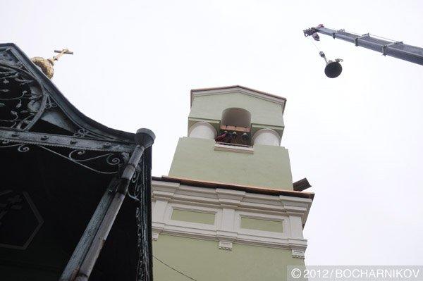 02-12-12_bocharnikow_11