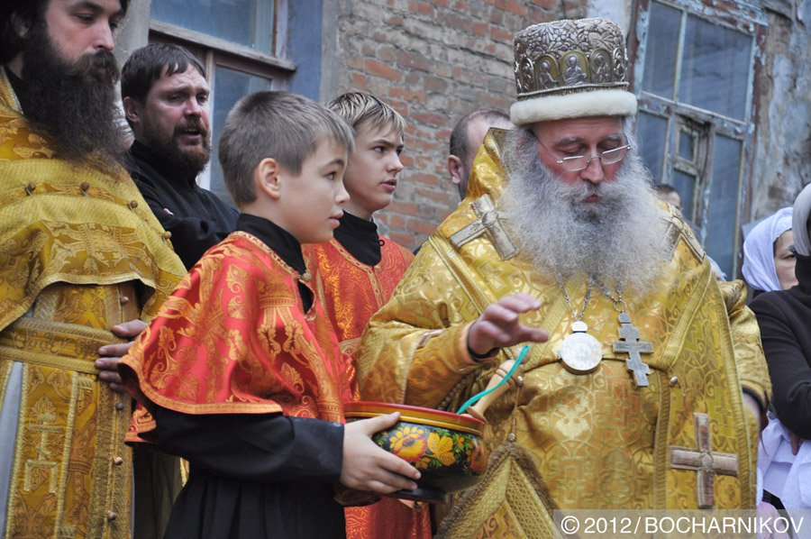 02-12-12_bocharnikow_20