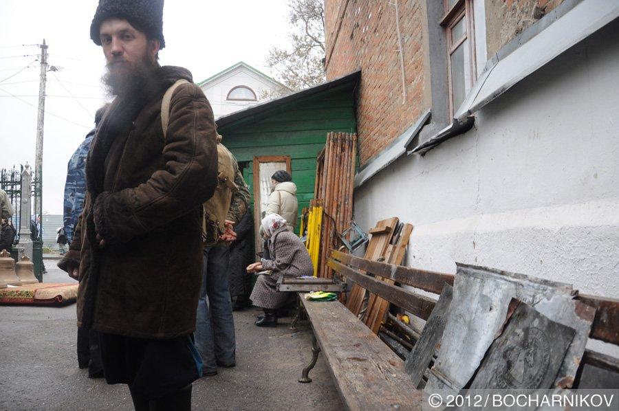 02-12-12_bocharnikow_22