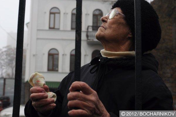 02-12-12_bocharnikow_3