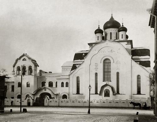 100_novyh_hramov-21