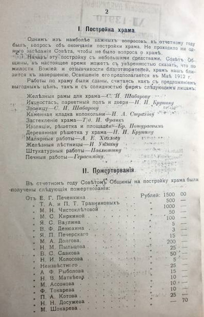 100_novyh_hramov-210