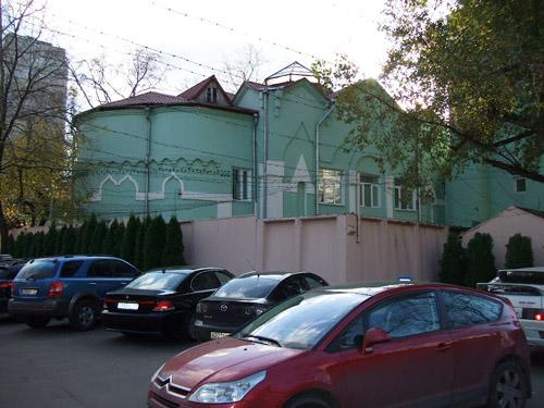 100_novyh_hramov-23