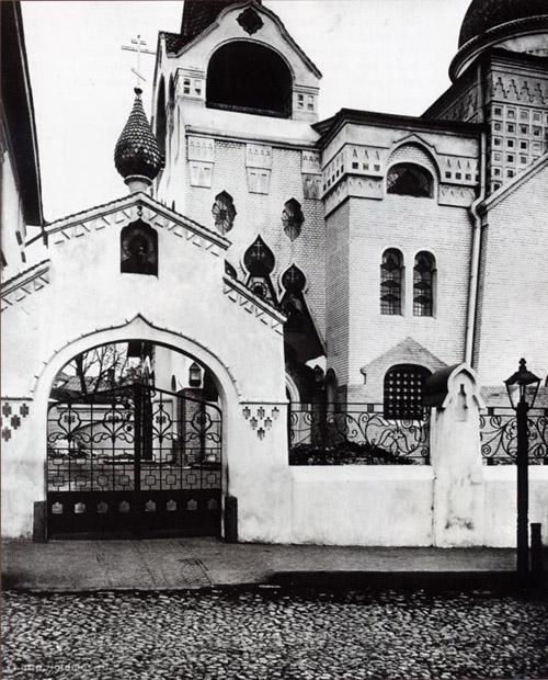 100_novyh_hramov-27