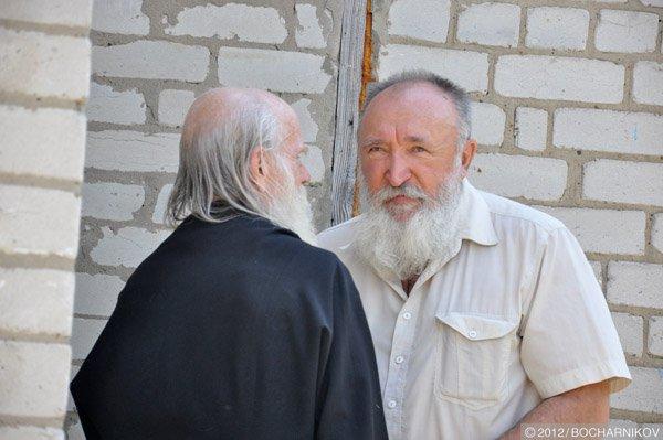 kawkazskaya_2012_25