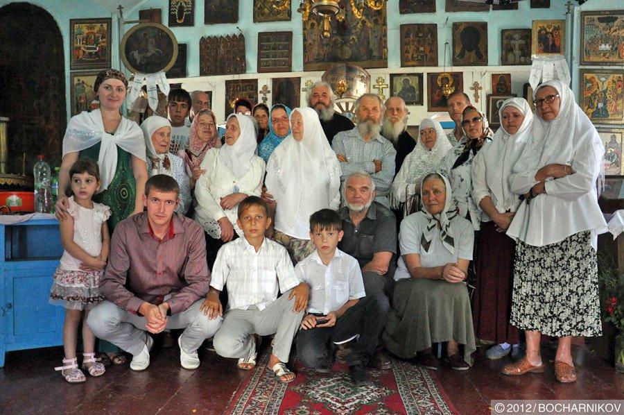 kawkazskaya_2012_5
