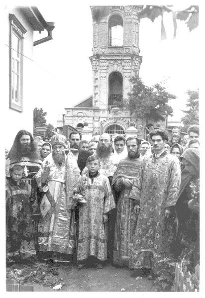 episkop_aleksandr_chunin