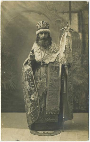 episkop_gennadij_lakomkin