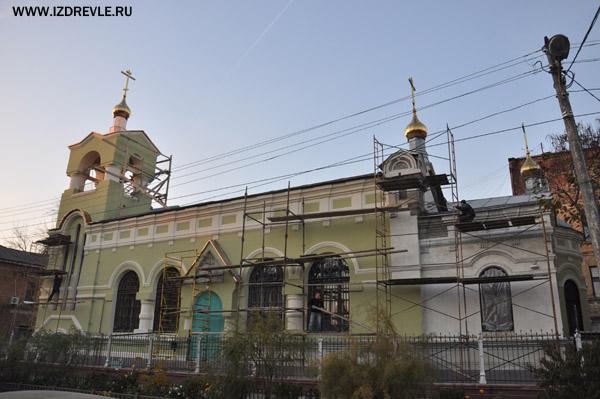 hramovoe_ochishhenie1