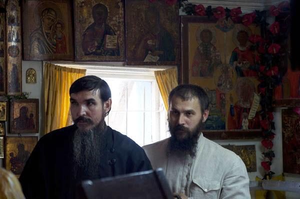 vizit_v_surovikino