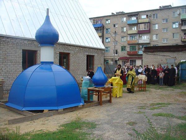 vozdvizhenie_krestov